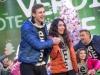 A un passo da te - Le Verdi Note dell'Antoniano - Lo Zecchino di Natale