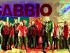 Le Verdi Note dell'Antoniano - ANSABBIO 2017
