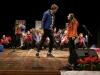 Concerto Verdi Note Antoniano a Bastia Umbra