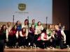 Le-Verdi-Note-dellAntoniano-Concerto-a-Forlì1