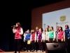 Le-Verdi-Note-dellAntoniano-Concerto-a-Forlì11