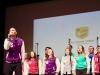 Le-Verdi-Note-dellAntoniano-Concerto-a-Forlì18