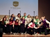 Le-Verdi-Note-dellAntoniano-Concerto-a-Forlì2