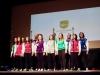 Le-Verdi-Note-dellAntoniano-Concerto-a-Forlì20
