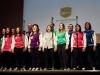 Le-Verdi-Note-dellAntoniano-Concerto-a-Forlì21