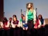 Le-Verdi-Note-dellAntoniano-Concerto-a-Forlì24