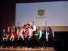 Le-Verdi-Note-dellAntoniano-Concerto-a-Forlì3