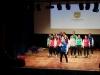 Le-Verdi-Note-dellAntoniano-Concerto-a-Forlì30