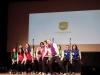 Le-Verdi-Note-dellAntoniano-Concerto-a-Forlì4