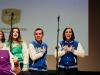 Le-Verdi-Note-dellAntoniano-Concerto-a-Forlì46