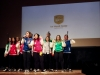 Le-Verdi-Note-dellAntoniano-Concerto-a-Forlì7