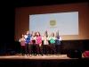 Le-Verdi-Note-dellAntoniano-Concerto-a-Forlì8