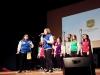 Le-Verdi-Note-dellAntoniano-Concerto-a-Forlì9