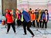 Verdi-Note-Antoniano-Epifania-20201