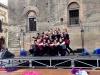 Le Verdi Note dell'Antoniano al Festival Francescano 2017
