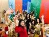 Il-cerchio-della-vita-Il-Re-Leone-Le-Verdi-Note-Antoniano-e-Orchestra-Senzaspine17