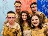 Il-cerchio-della-vita-Il-Re-Leone-Le-Verdi-Note-Antoniano-e-Orchestra-Senzaspine5