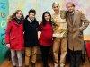 Il cerchio della vita - Le Verdi Note dell'Antoniano e Orchestra Senzaspine