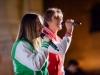 Le-Verdi-Note-Antoniano-Piazza-Maggiore-Bologna-adolcescenti-Milano1