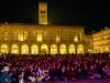 Le-Verdi-Note-Antoniano-Piazza-Maggiore-Bologna-adolcescenti-Milano27