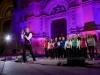 Le-Verdi-Note-Antoniano-Piazza-Maggiore-Bologna-adolcescenti-Milano39