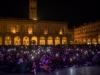 Le-Verdi-Note-Antoniano-Piazza-Maggiore-Bologna-adolcescenti-Milano40