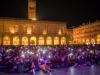 Le-Verdi-Note-Antoniano-Piazza-Maggiore-Bologna-adolcescenti-Milano41