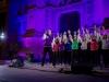 Le-Verdi-Note-Antoniano-Piazza-Maggiore-Bologna-adolcescenti-Milano53