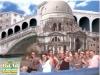 verdi note antoniano Italia in miniatura1