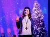 Last Christmas • Le Verdi Note dell'Antoniano di Bologna