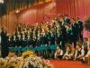 1989_25°_Piccolo_coro