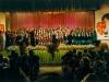 1989_25°_Piccolo_coro2