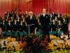 1989_25_Piccolo_Coro_Padre_Berardo_Padre_Marco