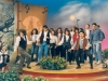1989_32_Zecchino_d'oro