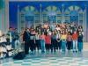 1993_Festa_della_mamma verdi note massimo ranieri