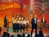 1994_Buon_anno_con_Biagio_Antonacci2