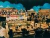 1996_Italia_in_diretta Nomadi Piccolo Coro Verdi Note
