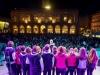 2018_Verdi Note Piazza Maggiore Bologna3