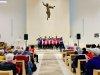 Le Verdi Note in Concerto a Modena