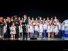 """Nettuno d'oro al Piccolo Coro """"Mariele Ventre"""" dell'Antoniano"""