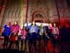 Le Verdi Note Piccolo Coro Antoniano Gianni Morandi Ponti di Pace14