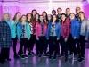 Le Verdi Note Piccolo Coro Antoniano Gianni Morandi Ponti di Pace21