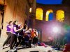 Le Verdi Note dell'Antoniano in concerto al San Luca Summer