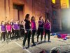 Le Verdi Note dell'Antoniano in concerto al San Luca Summer