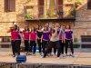 Le Verdi Note dell'Antoniano in concerto a Sarnano