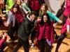 Le Verdi Note Antoniano Teatro Comunale Sestino11