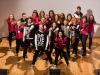 Le Verdi Note Antoniano Teatro Comunale Sestino13