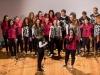 Le Verdi Note Antoniano Teatro Comunale Sestino14