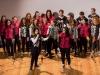 Le Verdi Note Antoniano Teatro Comunale Sestino15