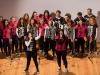 Le Verdi Note Antoniano Teatro Comunale Sestino16